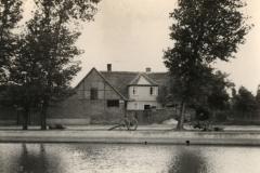 Firmenansicht 1948